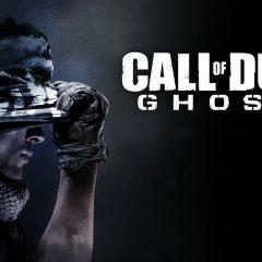 Nadchodzi nowe Call of Duty