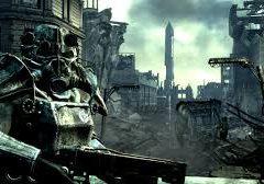 Twórcy Fallouta marzą o kolejnej części