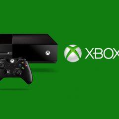 W sklepach zabraknie Xbox One
