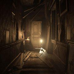 Recenzje Resident Evil 7 w sieci – zobaczcie te oceny. Czy jest dobrze?