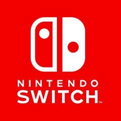 Akcesoria do Nintendo Switch – pady, etui, ładowarki, podstawki