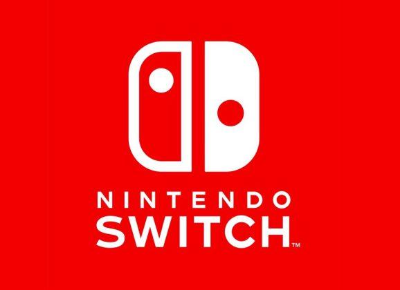 Wiele nowych informacji o konsolach Nintendo! Impreza Nintendo Direct