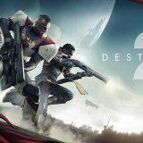 Destiny 2 – jest data premiery i zwiastun!